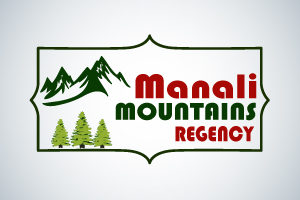 LOGO – Manali Mountain Regency