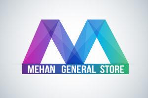 LOGO – Mehan Gen Store