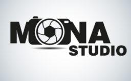 LOGO – Mona Studio
