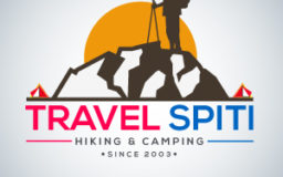 LOGO – Travel Spiti