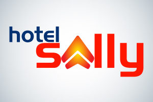 LOGO – Hotel Sally