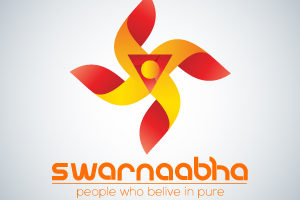 LOGO – Swaranabha Jeweler