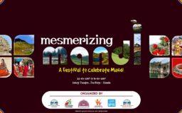 Mesmerizing Mandi -01